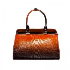 Handbag-M0046