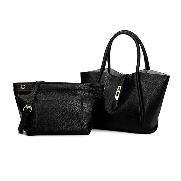 Tote bag-M0286 Featured Image