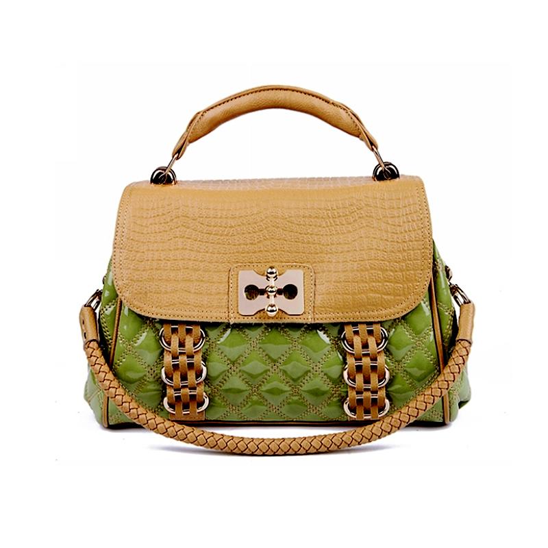 Handbag-M0253 Featured Image