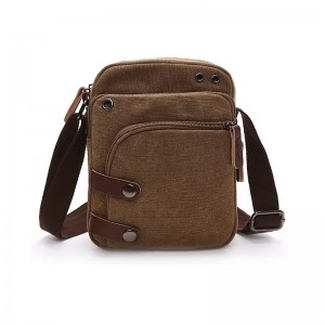 Messenger bag-M0052