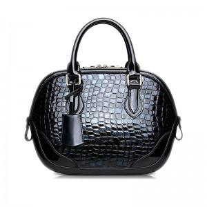 Handbag-M0004