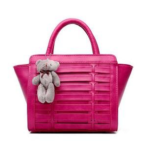 Handbag-M0268
