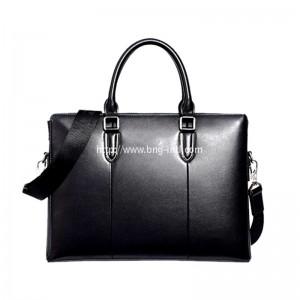 Business bag-M0016
