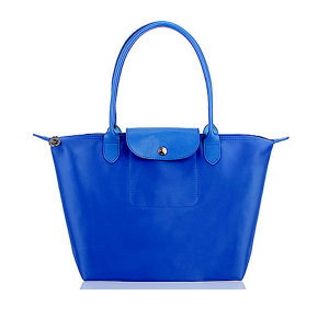 Beach bag-M0155