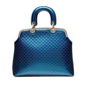 Handbag-M0292