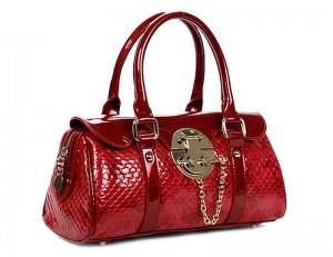 Handbag-M0316
