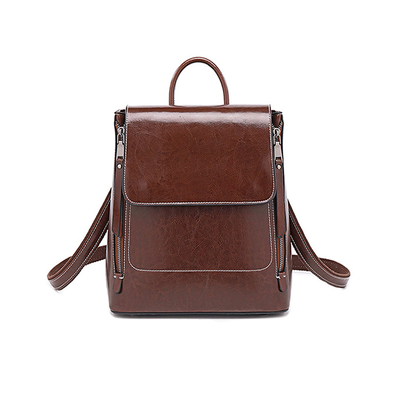 Backpack-M0017 Featured Image
