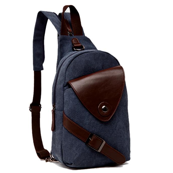 messenger bag-M0050 Featured Image