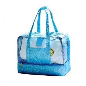 Beach Bag-M0180