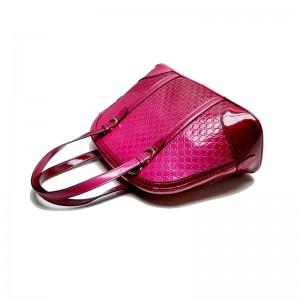 Hobo bag-M0227