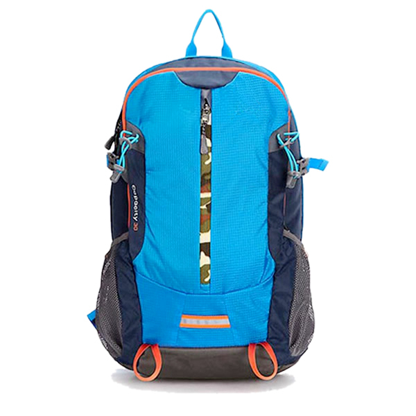 Backpack-M0216 Featured Image