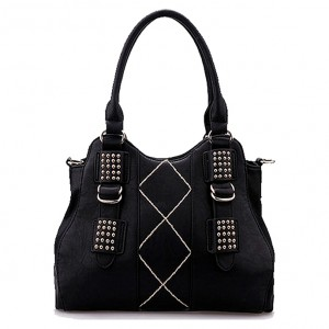 Hobo bag-M0329