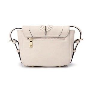 Shoulder bag-M0290