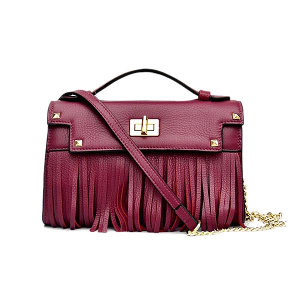 Shoulder bag-M0297 Featured Image