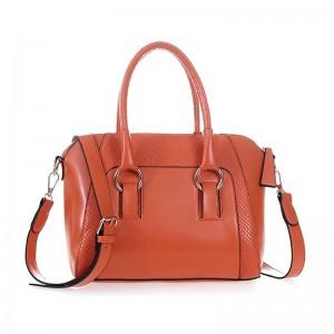 Handbag-M0021