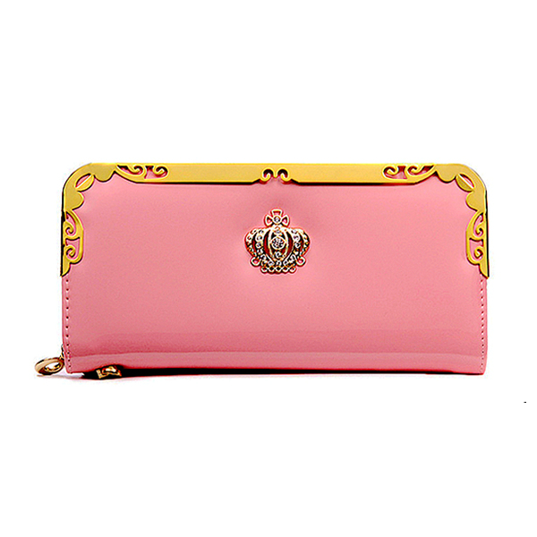 Evening Bag-M0207 Featured Image
