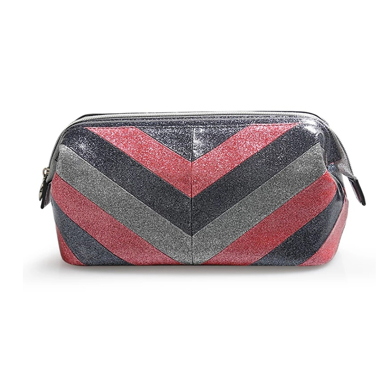 Makeup bag-M0141 Featured Image