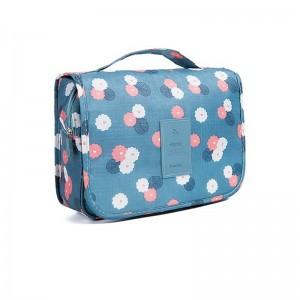 Makeup bag-M0144