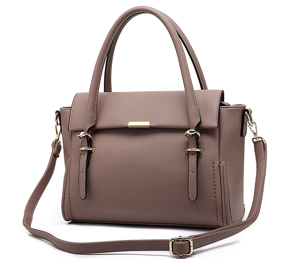 Shoulder bag-M0309 Featured Image