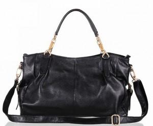 Shoulder bag-M0342