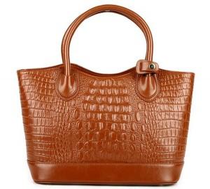 Handbag-M0310