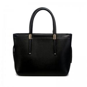 Handbag-M0308