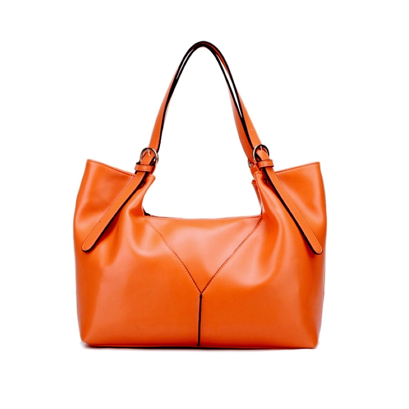 Hobo bag-M0243 Featured Image