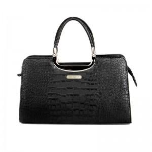 Handbag-M0002