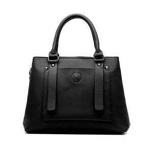 Handbag-M0305