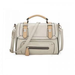 Handbag-M0257