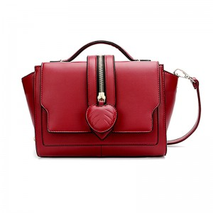 Shoulder Bag-M0350