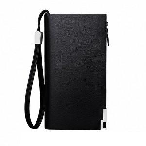 Wallet-M0093