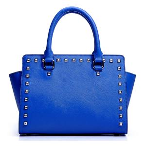 Handbag-M0278