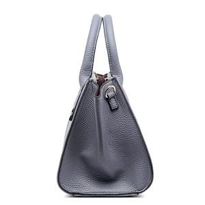 Handbag-M0300