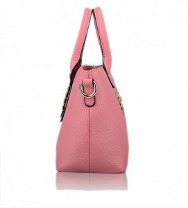 Shoulder bag-M0248