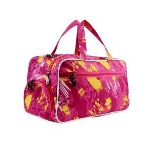 Beach Bag-M0177