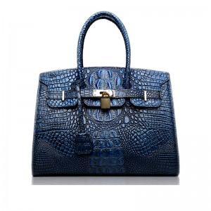 Handbag-M0006