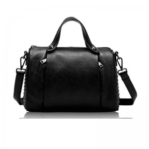 Shoulder bag-M0013