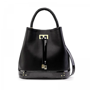 Shoulder bag-M0037