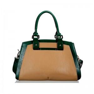 Handbag-M0318