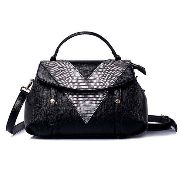 Shoulder bag-M0264 Featured Image