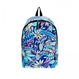 Backpack-M0152