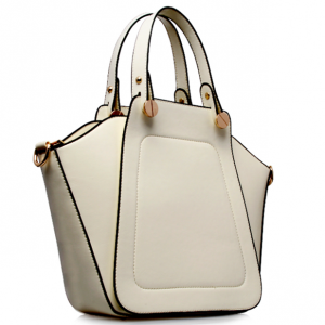 Handbag-M0283