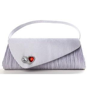 Evening bag-M0192