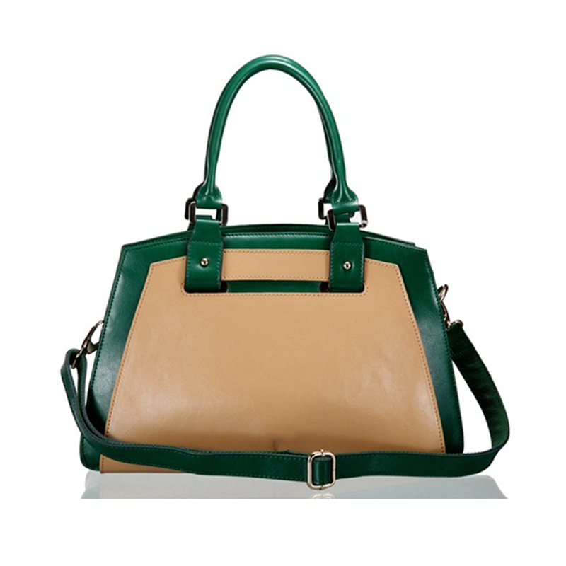 Handbag-M0318 Featured Image
