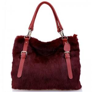 Tote bag-M0230