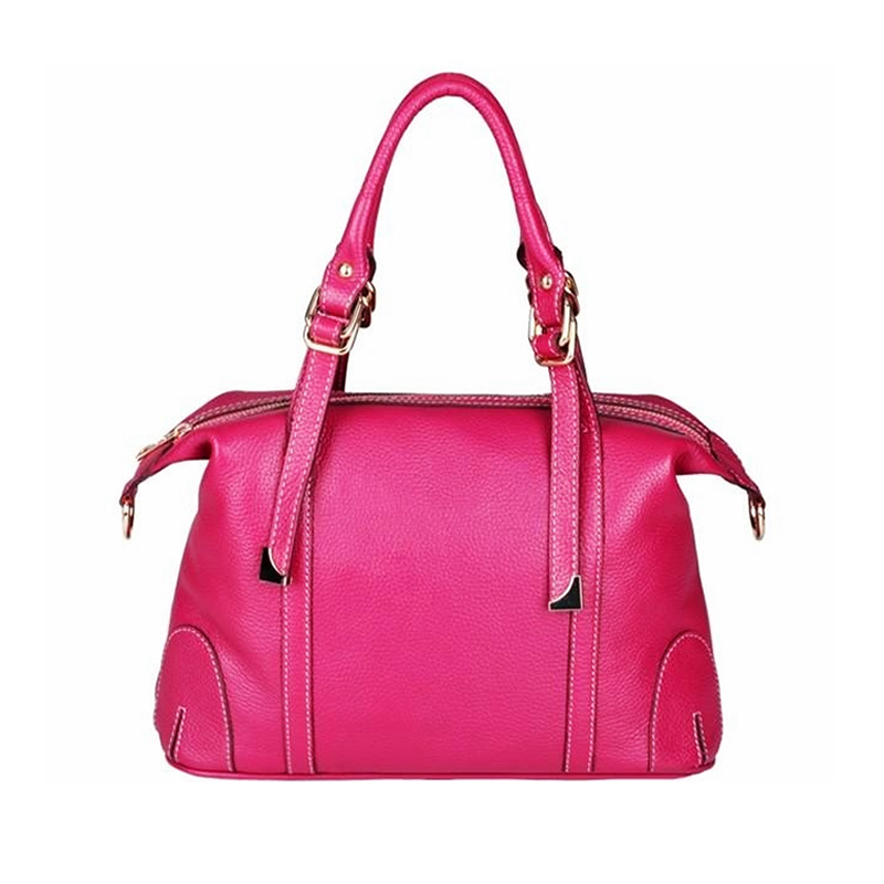 Shoulder bag-M0339 Featured Image