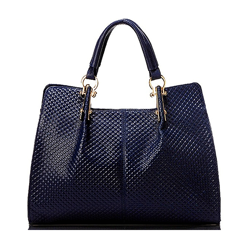 Handbag-M0324 Featured Image