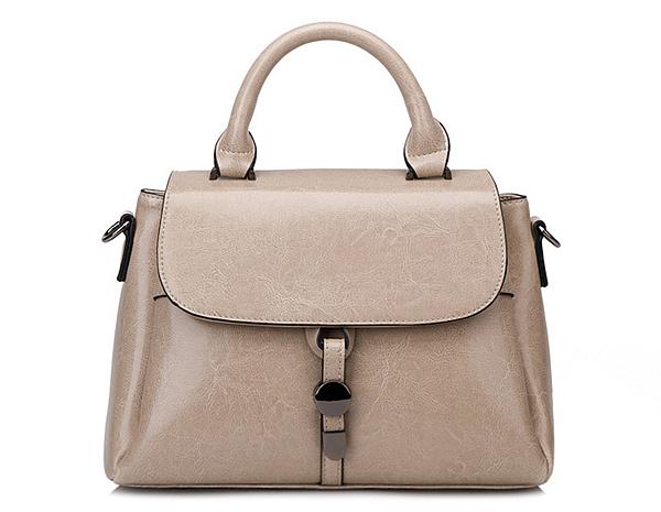 Handbag-M0289 Featured Image