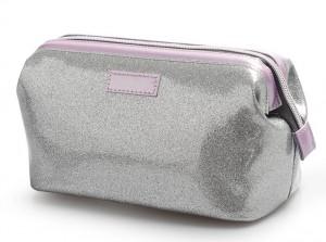Makeup bag-M0141